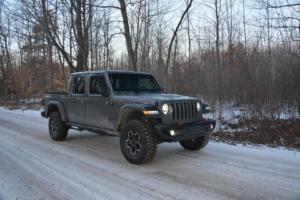 2020-Jeep-Gladiator-Rubicon-Price