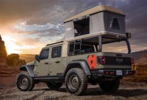 MLAM-Jeep-Gladiator-Farout