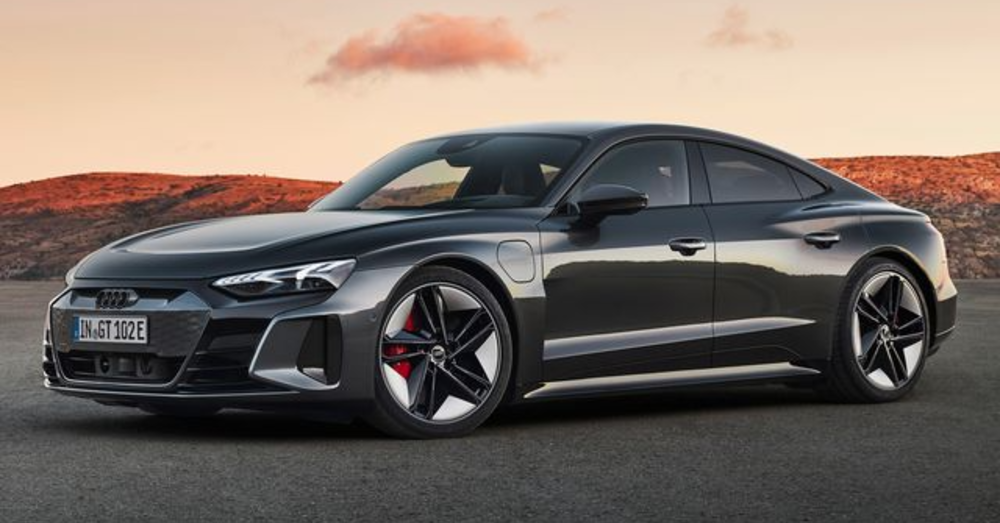 What Are the Best New Cars for 2022?